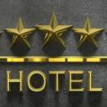 hotel reputation management