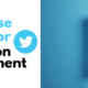 Twitter for Reputation Management