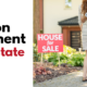 Reputation Management for Real Estate Agents