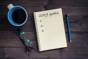 Reputation Management Goals